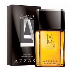 Azzaro-pour-Homme-02