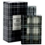5 Best Burberry Colognes: Top Burberry Fragrances for Men