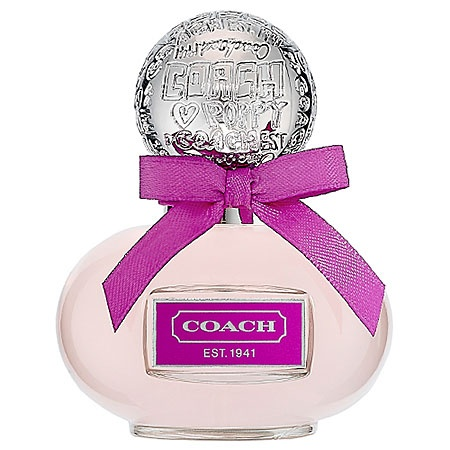 Best smelling ladies fragrances top 14 perfumes for women dolce gabbana the one by dolce gabbana for women eau de parfum spray 25 oz 75 ml mightylinksfo