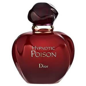 best perfume that attracts guys