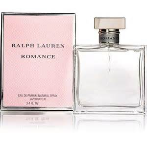 romance. Ralph Lauren Blue by Ralph Lauren Eau De Toilette Spray 4.2 oz  Women