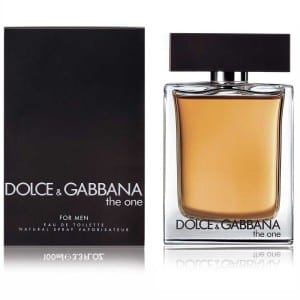 DolceGabbana_The_One_For_Men