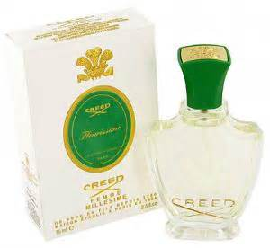 Best Creed Perfumes For Women Top 7 Ladies Creed Scents