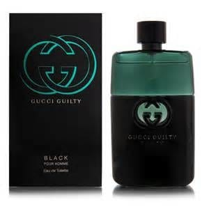 Gucci Best Cologne