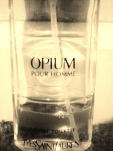 rp_opium-225x300.jpg