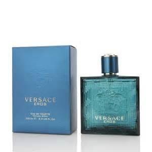 rp_versace-eros-300x300.jpg