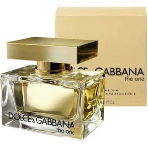 dolce_gabbana_the_one_for_women