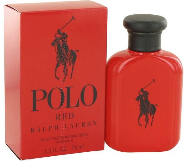 94ae7adc33 Polo Red by Ralph Lauren Cologne Review | bestmenscolognes.com