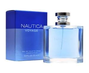 NAUTICA-VOYAGE