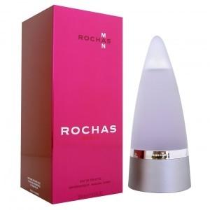 rp_rochas-man-100-ml-300x300.jpg