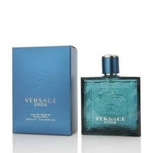 rp_versace-eros-300x3001-300x300.jpg