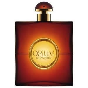 rp_opium-300x300.jpg