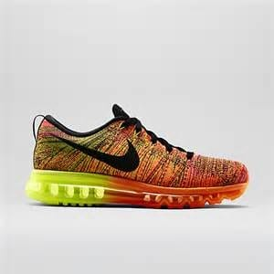 on sale 2bea1 f4f90 Best Nike Running Shoes for Men 2015 | bestmenscolognes.com