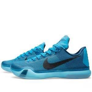 3ada6706386c ... Best Nike Basketball Shoes for Men 2015  Top Nike Hoops Sneakers