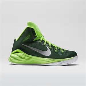 nike uae siège - Best Nike Basketball Sneakers $100 and Under: Top Hoops Kicks 2015 ...