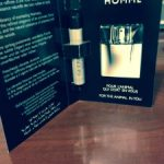 Guerlain Homme Cologne Review