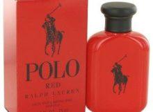 rp_polo-red-300x2591-300x259.jpg