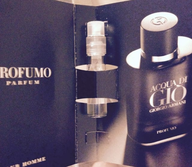 7 Best Giorgio Armani Colognes For Men Bestmenscolognescom