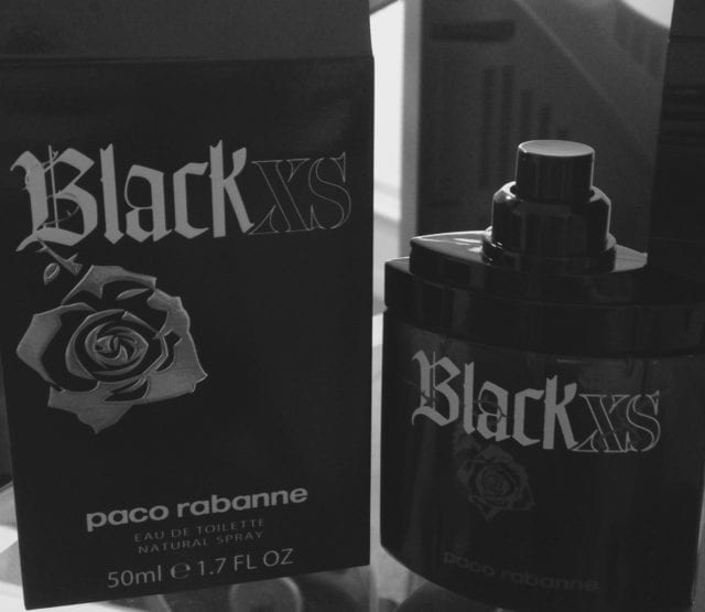 Black Xs By Paco Rabanne Cologne Review Bestmenscolognescom