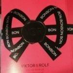 Bonbon by Viktor & Rolf Ladies Perfume Review