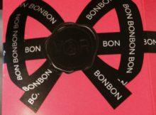 bonbon perfume review