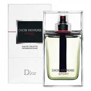 7 Best Smelling Christian Dior Colognes Bestmenscolognes Com